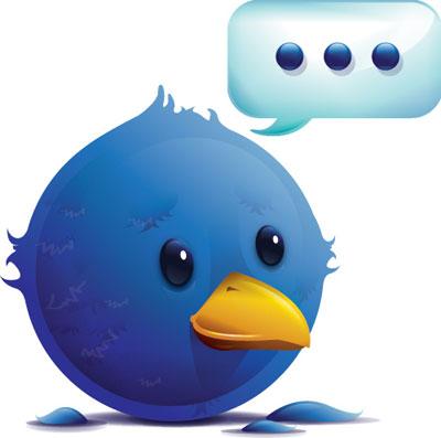 http://twitter.com/letmegoleobardo